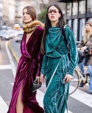moda-inverno-veludo-molhado