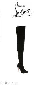 barbara-martelo-christian-louboutin-monica-thigh-high-boots