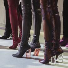 dior-thigh-high-boots