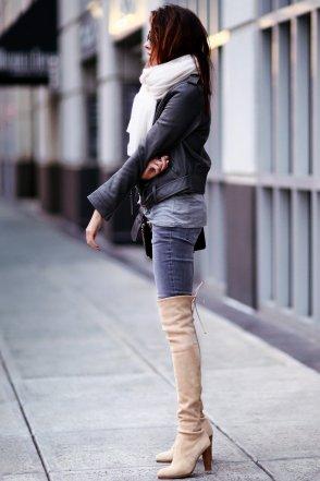 thigh-high-boots-46