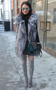 winters-hottest-fashion-trends-4