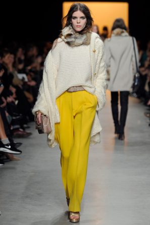 best-yellow-winter-dresses-2014-for-boys
