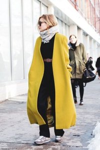 large_fustany-fashion-style_ideas-colored_coats-bright_coats-winter_style-winter_fashion-outfit_ideas-looks-22