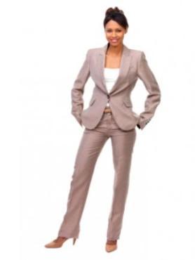46757-325x433-tan_ladies_suit