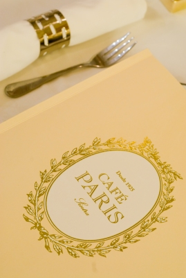 cafe-paris33