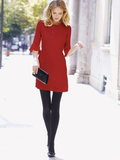 classic-work-outfit-ideas-2013-2014-for-women-15