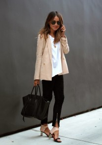 simple-outfit-idea-for-work-days