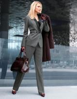 timeless-suits-for-women-12