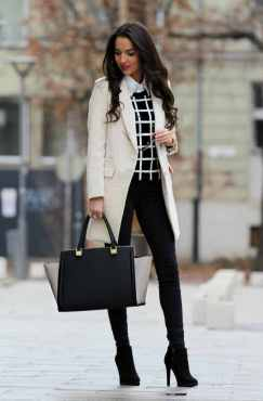 trendy-outfit-idea-for-work-days