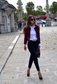 work-outfit-combination-ideas-for-business-ladies-6
