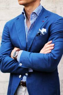 young-man-dressing-sharp-blue-jacket