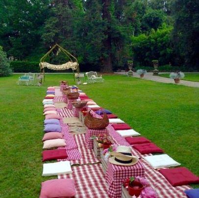 c7080e4130403f7e960fbb3e51c6f955---birthday-picnics