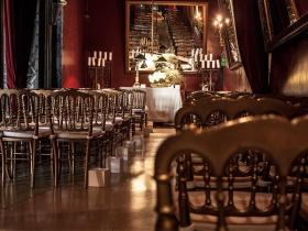 casamento-alcantara-cafe6-280