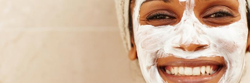 Beauty-Pre-wedding-skin-care-tips5